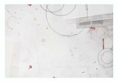 Rosa Everts - Tafel 2