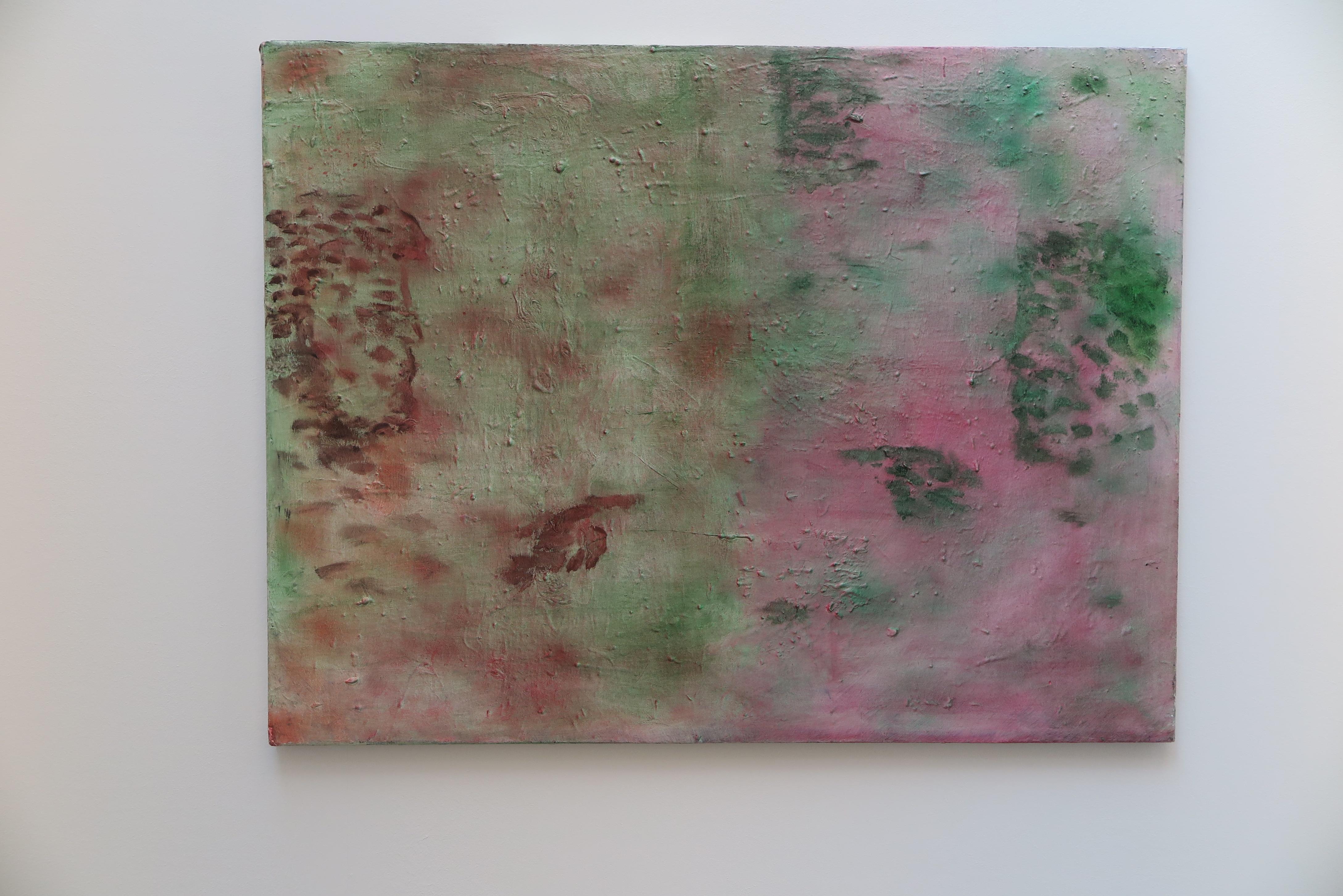 Allard Rand - Untitled