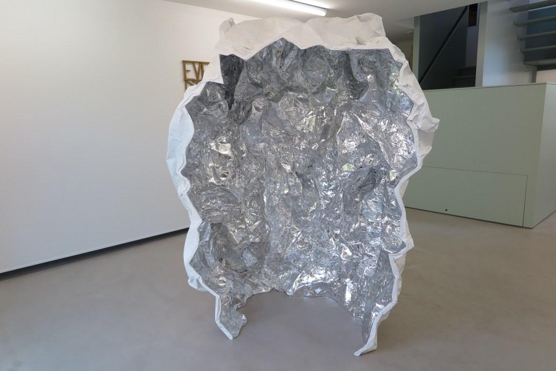 Gerard Koek - Half the truth - 2017