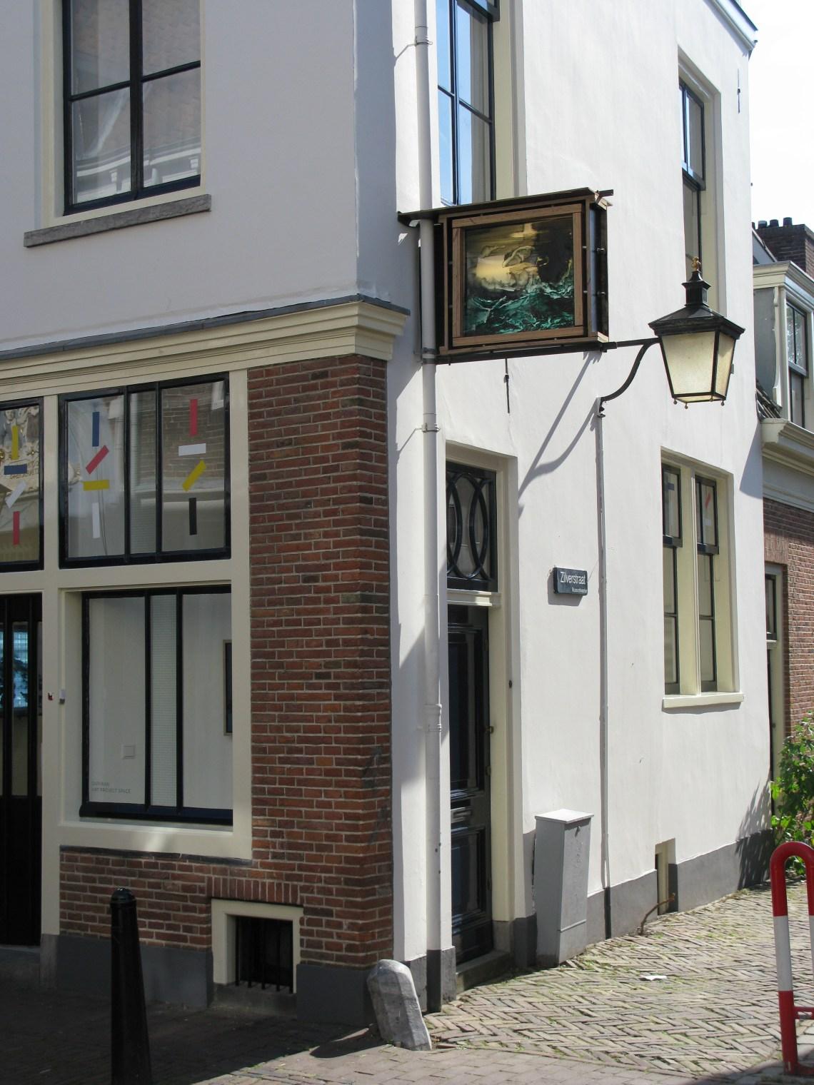 dapiran_job_vissers_vorstenbosch