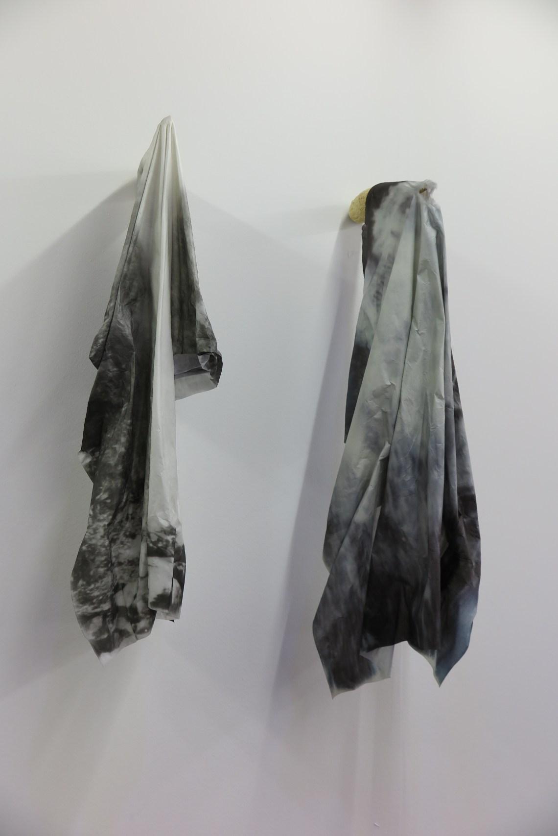 Galerie: Base Alpha Gallery Kunstenaar:Michele Matyn (main)