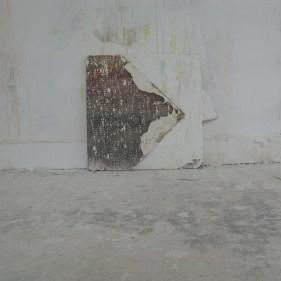 Flo van der Waa [Workspace]
