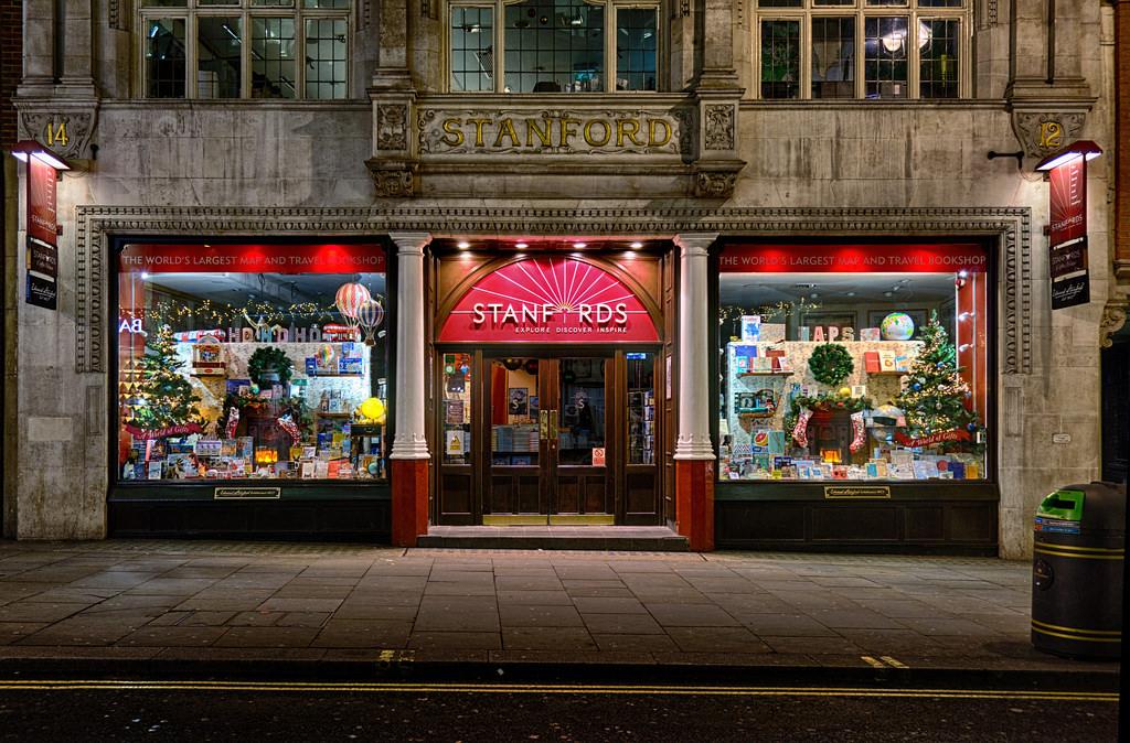 David Skinner_stansfords_london