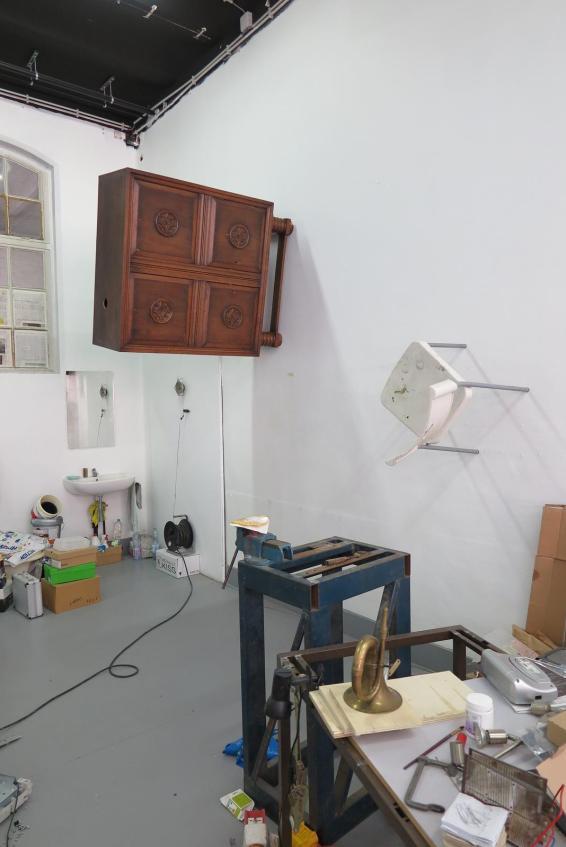 hisk_open-studios-2018_7006