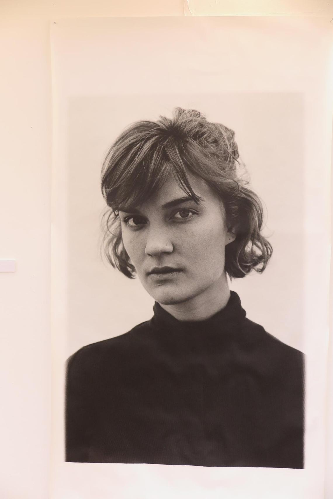 Lena Passlich