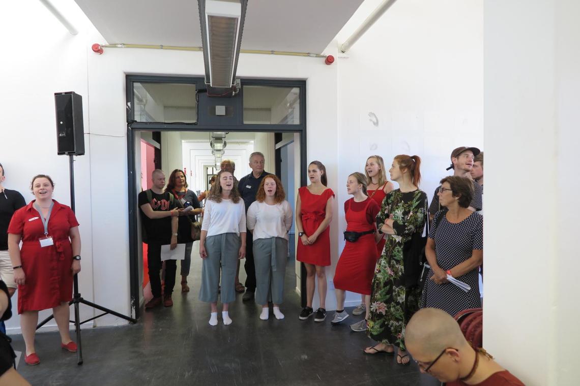 the-musical-akv-stjoost-breda-gradaution-2018_9210
