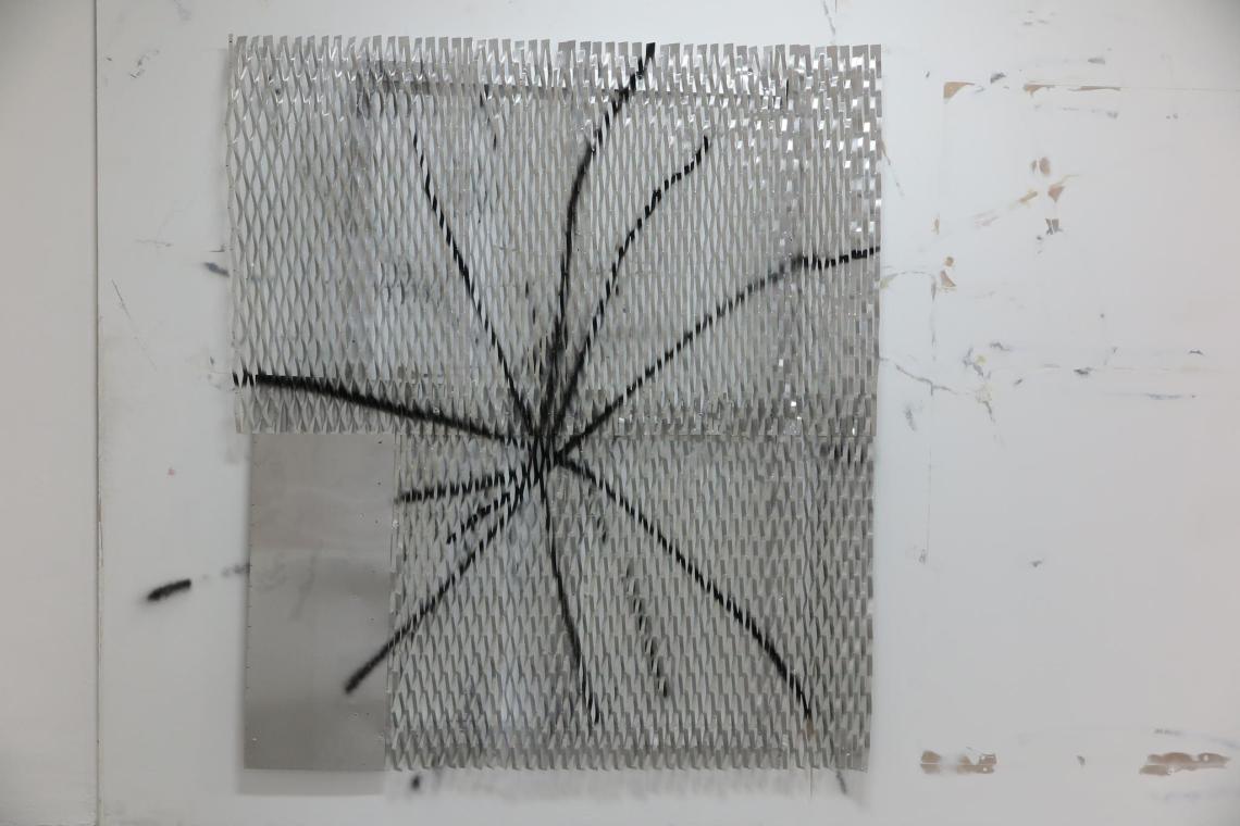 Ricardo van Eyck - Pilot - P////akt 7