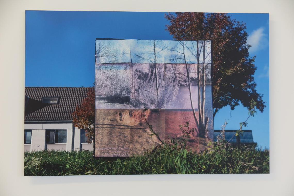 Anouk van Brunchem