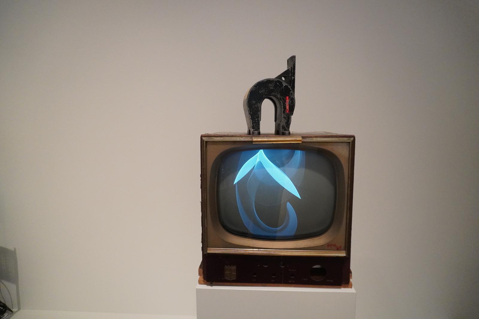 Magnet TV (1965)