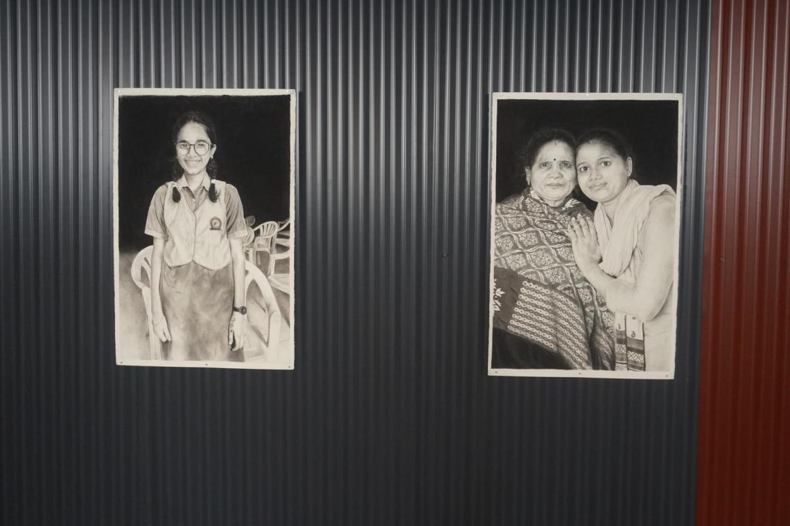 Rakshita Bhargava