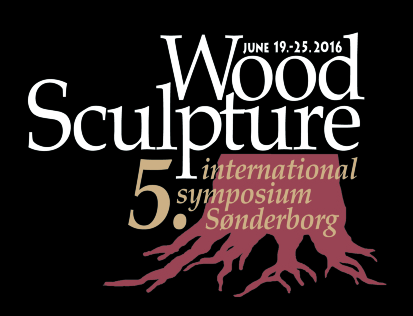 TYPO___Woodsculpture_logo_DP2016-kopi