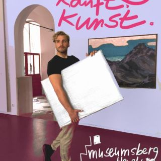 Flensburg Kauft Kunst!