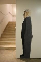 Bildhauerei Johannes Caspersen ©;