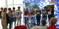 pet-paviljoen-liezette-gerrits-opening-schildercursus-05