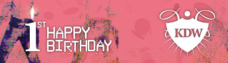 Happy-Birthday-KDW