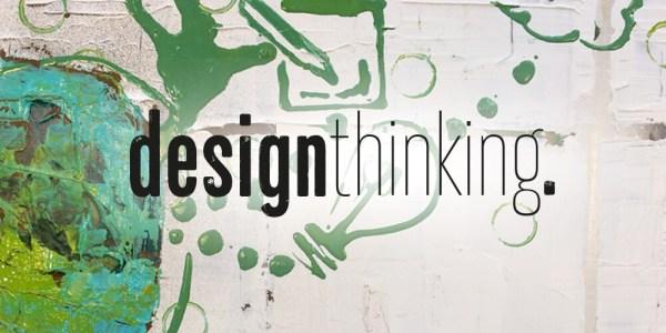Design Thinking Archive - Kunstentschlossen
