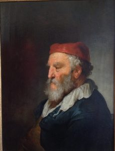 Govaert Flinck