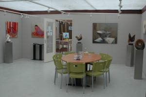 Galerie 2012 febr 001