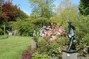 Tuin voorjaar 2012 001