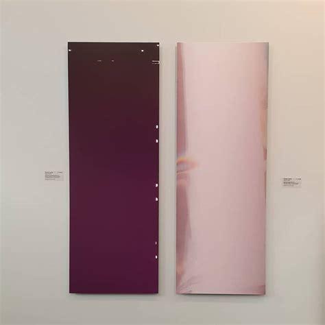 Sense of Colour - Simone Hoang