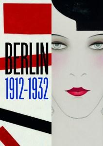 EXPO-BERLIN_campaign-image_01