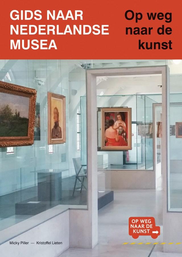 gids-naar-nederlandse-musea-op-weg-naar-de-kunst