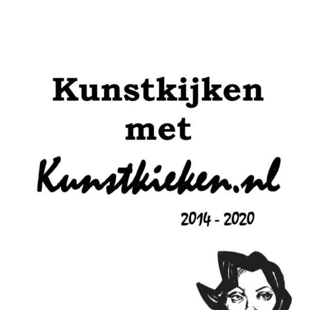 Kunstkijken met Kunstkieken.nl