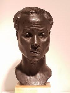 Edmond Dresca