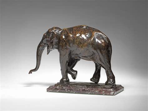 bugatti elephant