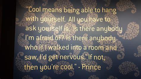 my name is prince tentoonstelling
