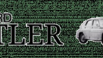 Kunstler:Site américain d'infirmation avec lettre électronique-varia