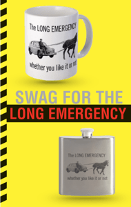 Long Emergency Cafe Press ad 2