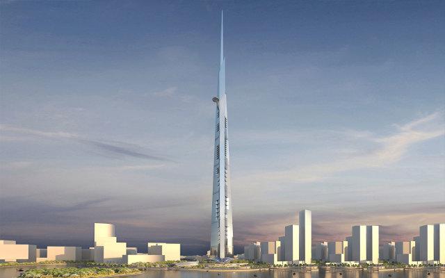 Unido-Torre 1