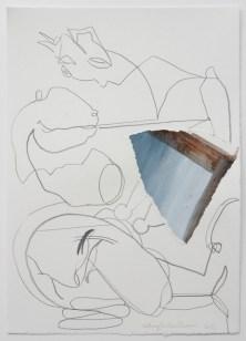 Anthony-van-den-Boomen_cloudless dream