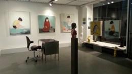 Ausstellung Lena Reutter3