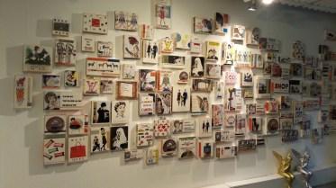 Ausstellung Kati Elm 26.11.18