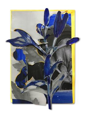 Anook Cléonne, Consolation Piece nr. 173