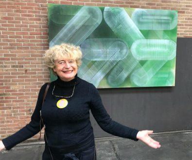Erna Anema, Big Art 2020