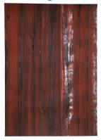 Werk van Antoon Loomans bij Galleri Henneviken