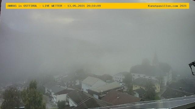 anras-wetter-webcam