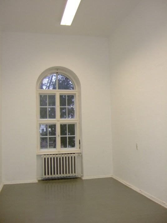 2.Raum rechts_Fenster