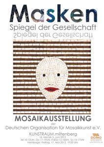 Masken-Poster_miltenberg_Ralf_web