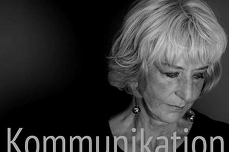 Ausstellung Katrin Pillon