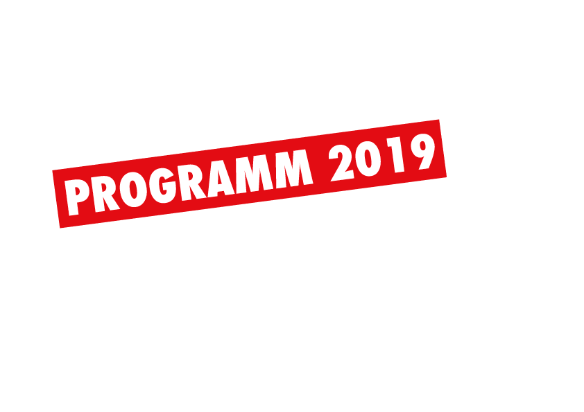 programm_2019