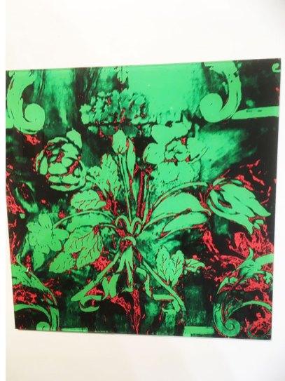 Vernissage – Dieter Mocka – Galerie KUNSTRAUM