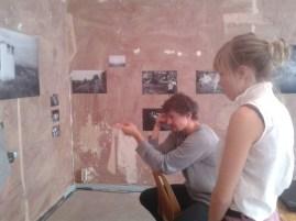 Markus Seibel Workshop 01