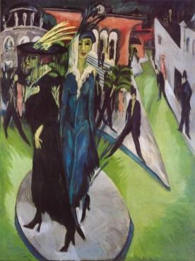 Ernst_Ludwig_Kirchner_-_Potsdamer_Platz