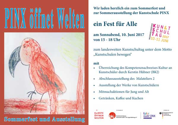 Flyer-Sommerfest-2017