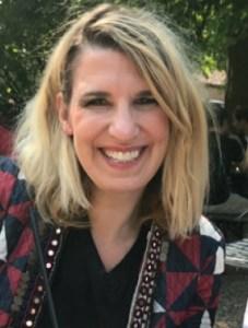 Sonja Jüttner