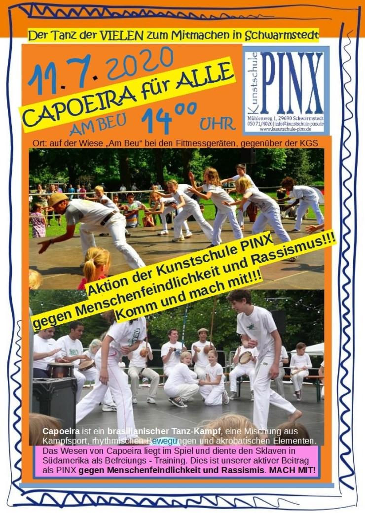 seite capoeira 2
